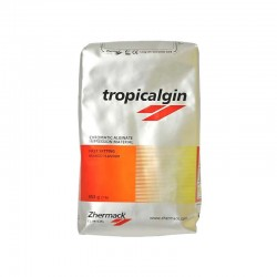 Alginat Tropicalgin,  453g - Zhermack