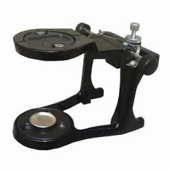Articulator Magnetic Mic