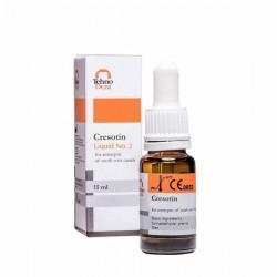 Cresotin, lichid