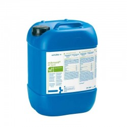 Dezinfectant suprafete Mikrozid AF Liquid, 10 Litri - Schulke