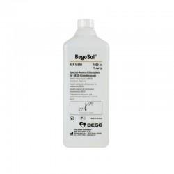 Lichid de expansiune BegoSol, 1 L