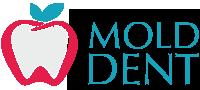 Mold Dent