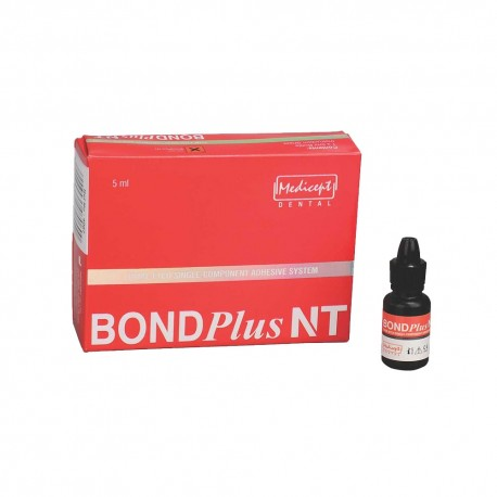 Adeziv Mono 5 Bond Plus NT, 5ml
