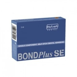 Adeziv Mono 7 Bond Plus SE, 5ml