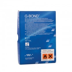 Adeziv Mono 7 G-bond - GC