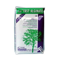 Alginat Eco Fast,  453 g