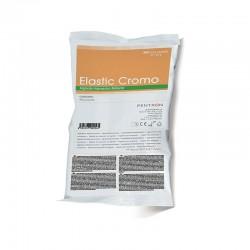 Alginat Elastic Cromo 450g