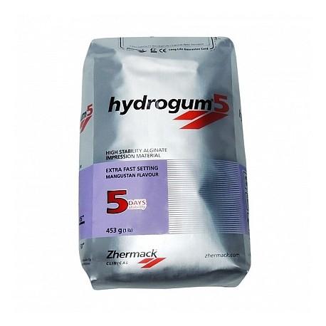 Alginat Hydrogum 5, 453 g - Zhermack