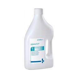 Detergent enzimatic Gigazyme, 2L - Schulke