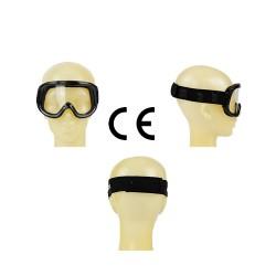 Ochelari de protectie goggles MLD1