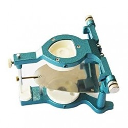 Articulator Magnetic Mare