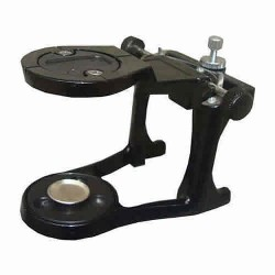 Articulator Magnetic Mic
