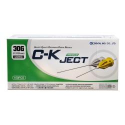 Ace atraumatice - C-K JECT