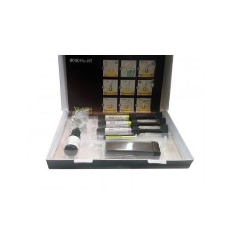 Kit compozit foto, Flash Nano,  3 seringi