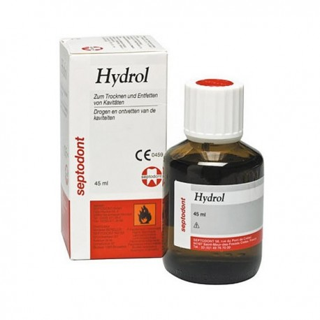 Degresant Hydrol, 45 ml