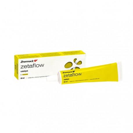 Activator material amprenta Zetaflow, 60 ml