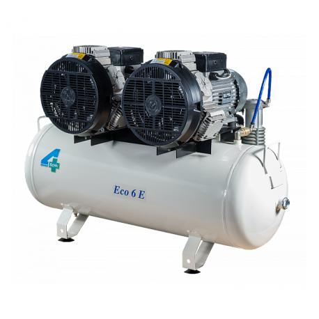 Compresor ECO 6 - 4Tek