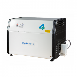 Compresor TopSilent 2 - 4Tek