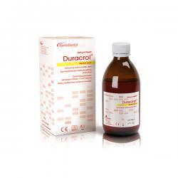Duracrol Lichid 250 ml