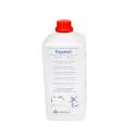 Lichid masa ambalat Expasol, 1L