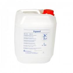 Lichid masa ambalat Expasol, 5L