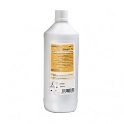 Lichid masa ambalat Silisan, 1000 ml