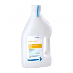 Dezinfectant sistem aspiratie Aspirmatic, 2 L - Schulke
