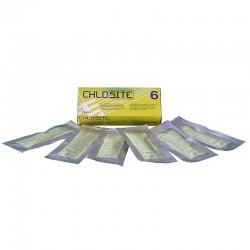 Chlosite gel, tratamentul pungilor parodontale, 0,25 ml, 5+1 CADOU