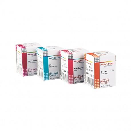 Pasta profilaxie Protec 250 g - Medicept