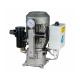 Pompa aspiratie chirurgicala umeda P001 - 4Tek