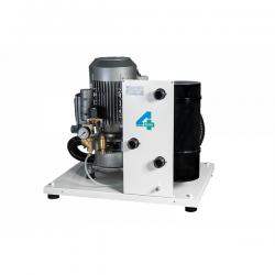 Sistem aspiratie chirurgicala umeda P001/SB - 4Tek