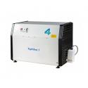 Compresor TopSilent 3 - 4Tek