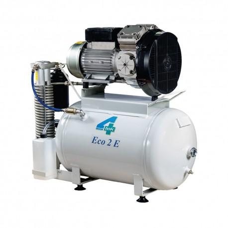 Compresor ECO 2 - 4Tek