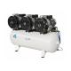 Compresor ECO 9 - 4Tek