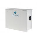 Compresor Ecosil 1,5 - 4Tek