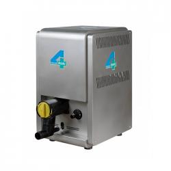 Sistem de aspiratie chirurgicala semi-uscata Rain 1C - 4Tek