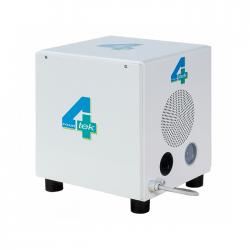 Pompa aspiratie chirurgicala uscata A004/L - 4Tek