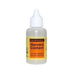 Harvard lichid, 40 ml - Harvard Dental
