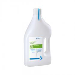 Dezinfectant suprafete Terralin Protect 2L - Schulke