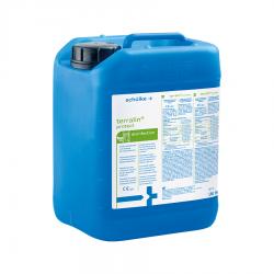 Dezinfectant suprafete Terralin Protect 5L - Schulke