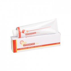 Silicon de condensare Impress Lite 150 ml - Medicept