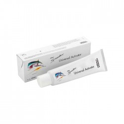 Speedex Universal Activator 60 ml - Coltene