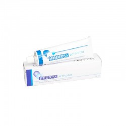 Impress Activator 60 ml - Medicept