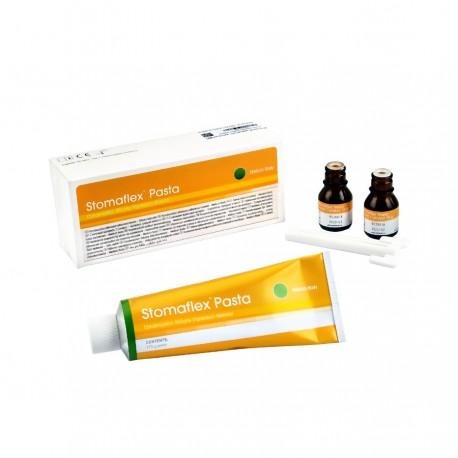 Stomaflex Pasta Medium Body 175 g +  catalizator 20 ml - Pentron