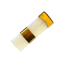 Perie pentru curatat freze din poliester