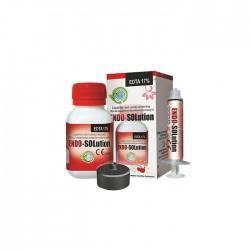 EDTA 17% ENDO-SOLution 50 ml - Cerkamed