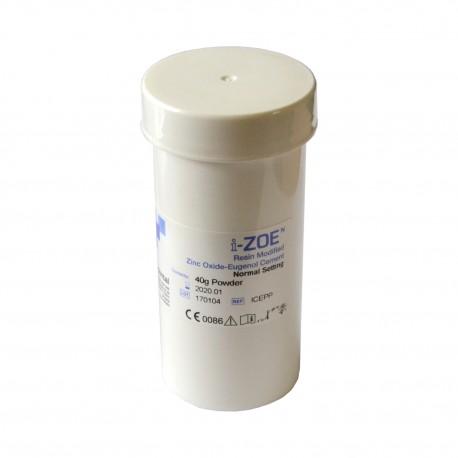 Oxid de zinc 40 g