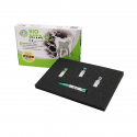 BIO MTA ciment endodontic reparator 3 x 0,14 g - Cerkamed