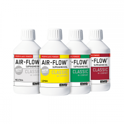 Pudra Air-Flow - EMS