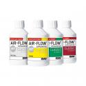Pudra Air-Flow - EMS